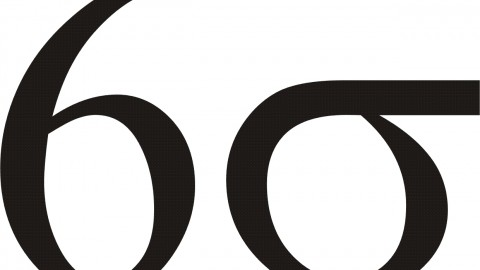 Six Sigma Free Online Webinar